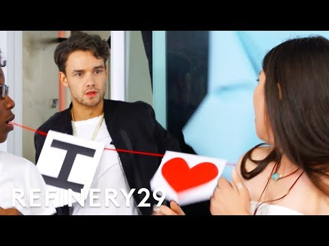 Download Youtube: Liam Payne Seriously Shocked His Biggest Fans | Refinery29