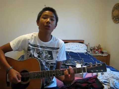 I Think it could be You by Ian Rivs! NEW ORIGINAL SONG!!!