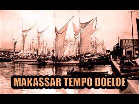 MAKASSAR TEMPO DOELOE & KINI