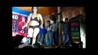 Diya Buta Ke Rate Piya Kya Kya Kiya Pawan Singh 2017 Superhit Bhojpuri Song
