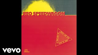 Gambar cover REO Speedwagon - Time For Me To Fly (1980 Remix - Official Audio)