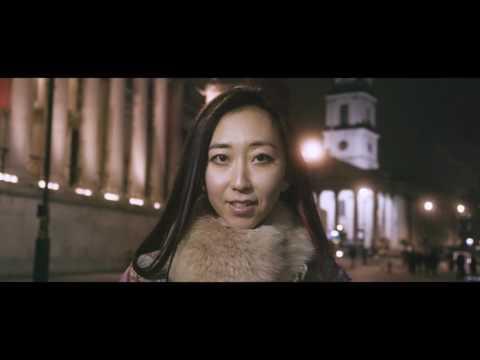 St Martin by Rié 【Official MV】