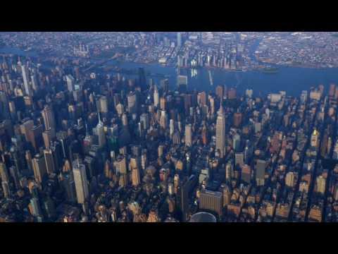 New York City - Quick Look
