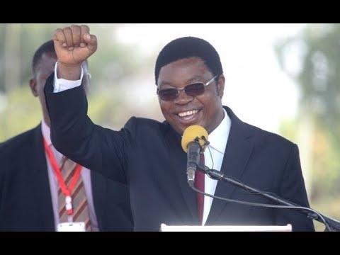 Waziri Mkuu Majaliwa: Kuunganishiwa Umeme Tanesco ni Tsh. 27,000 Tu
