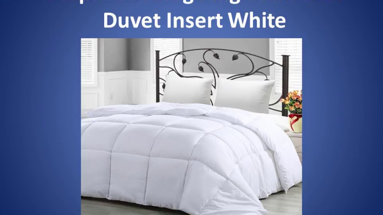 by not w htm p alessandra foam taupe sea mackie lili insert s included king duvet