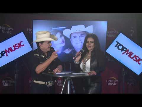 El Nuevo Show de Johnny y Nora Canales (Episode 29.0)- Mariachi Real del Valle