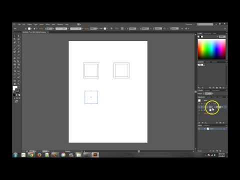 договор с художником иллюстратором образец