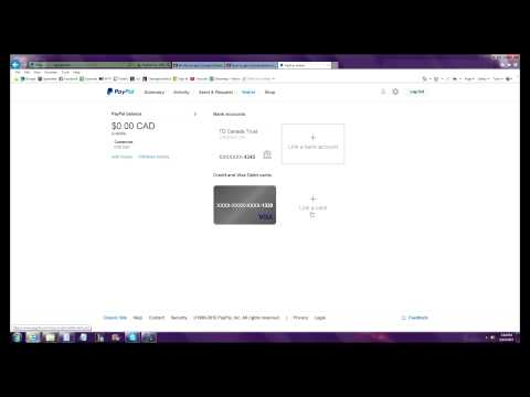 asus manager for windows 10