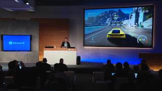 microsoft windows 10 event january 2015 full