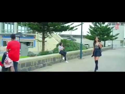 SUICIDE SONG || SUKHE  || WHATSAPP VIDEO...