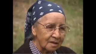 Women of These Hills - 3 Cultures of Appalachia - 2000