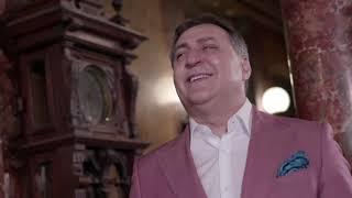 Vali Vijelie - Timpul (Originala 2019)