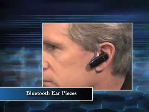 how to find the best bluetooth ear pieces great stuff. Black Bedroom Furniture Sets. Home Design Ideas