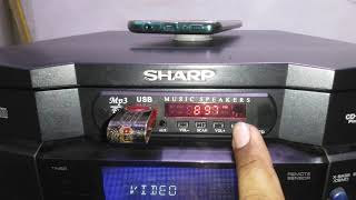 upgrade CD player with Bluetoo…