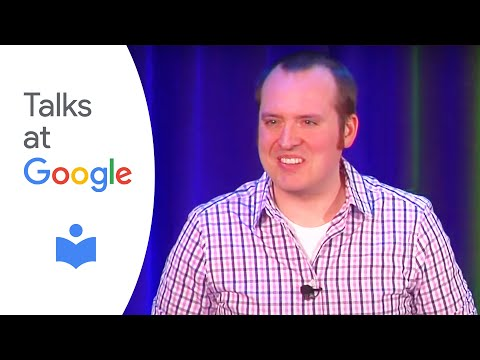 "Lee Billings: ""Five Billion Years of Solitude"" 