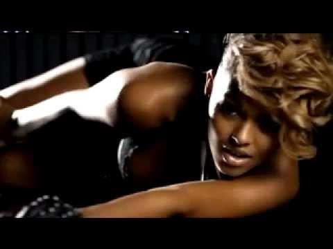 Alexandra Joner - Sunrise ft. Madcon - YouTube