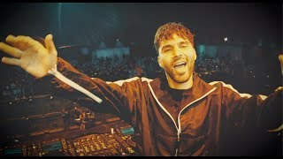 Download Video R3HAB - BAD! (Official Video) MP3 3GP MP4