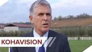 Ndërron jetë ish kryeministri i Kosovës, Bajram Rexhepi