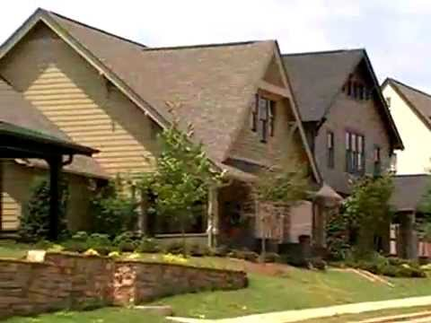 Ross bridge luxury private golf community homes near Home builders in birmingham alabama