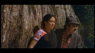 Thendralai Kandukolla HD Video Song | Nilavae Mugam Kattu | Ilayaraja
