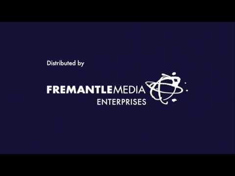 Tollin Productions/FremantleMedia North America/FremantleMedia Enterprises (2012)