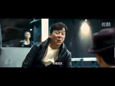 chinese-zodiac-trailer
