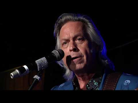 Music City Roots  Live From The Nashville Palace - FULL SHOW