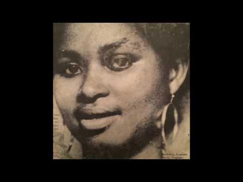 Nelly Uchendu -  I believe
