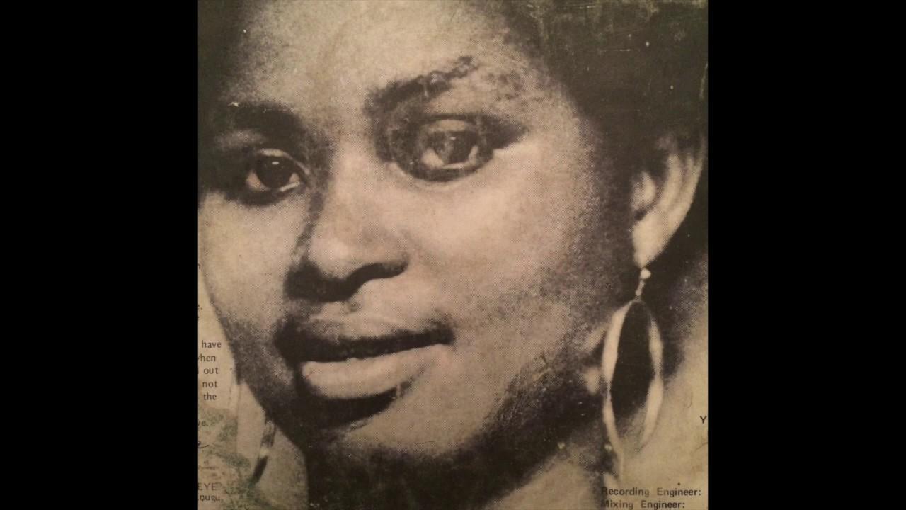 Onye oma zoro (full song) nelly uchendu feat. Mike obianwu.