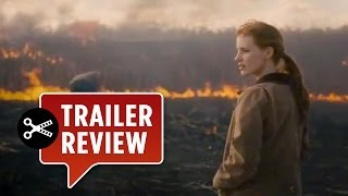 instant trailer review interstellar official trailer 1 2014 christopher nolan movie hd
