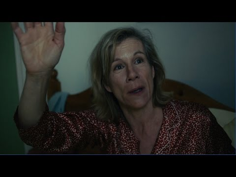 Mayday: a short film starring Juliet Stevenson | Guardian Culture