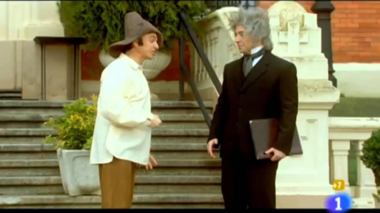 Cansino histórico - la noche de Jose Mota HD