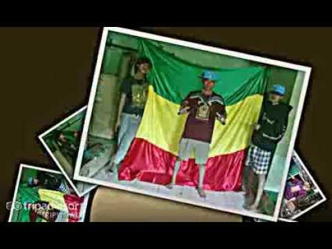 CaMp eThiopia 516