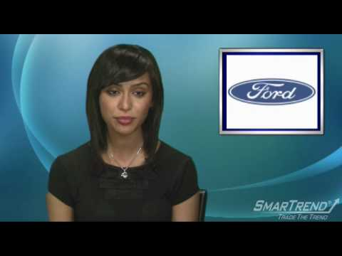 Analyst Insight: Citigroup Inc. Ups Ford Motor Co's Target Price by $4