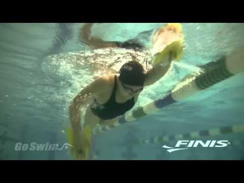finis-freestyler-paddles:-increase-distance-per-stroke-for-more-efficient-freestyle