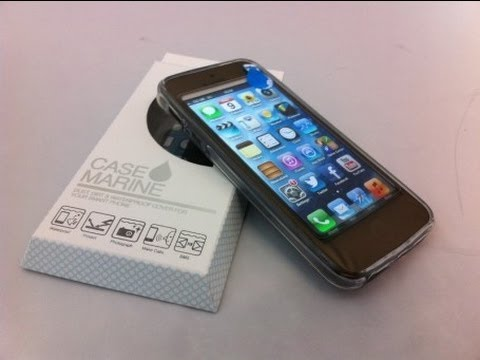 how to add photos to iphone from pc marine iphone 5 waterproof from casemotions 20739