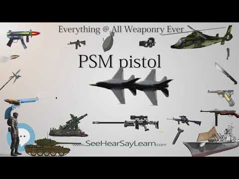 psm-pistol-(everything-weaponry)💬⚔️🏹📡🤺🌎😜