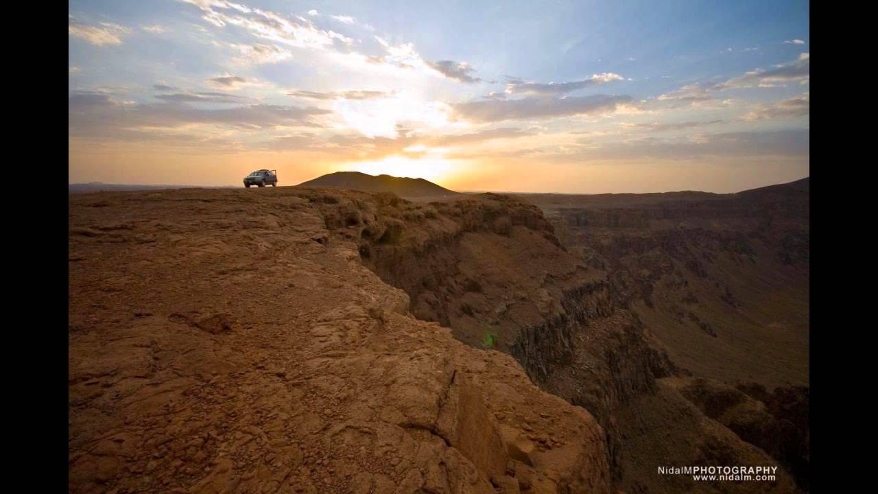 arabie saoudite beaux paysages h tels h bergement voyage. Black Bedroom Furniture Sets. Home Design Ideas