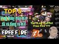 Free Fire | TOP 5 Vòng Quay may mắn vàng hay nhất & Công dụng của trợ thủ mèo | Đăng SÓC TV