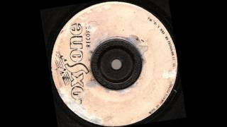 King Sporty & Jackie Mittoo - Choice Of Music 1970 Coxsone records