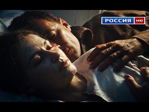 ФИЛЬМ 18+ 'ГОЛОДНЫЙ