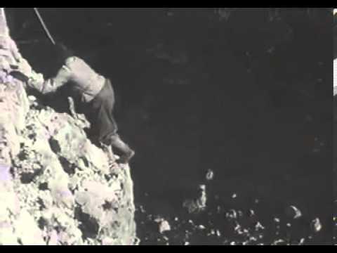 Der Alpenkrieg : Front in Eis und Fels, 1915-1918 (DVD ...