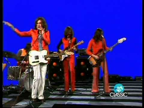 The Kinks   Lola live 2nafish