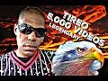 5,000 Videos Iz What Im Building N My Catalog Of Videos'''LEGENDARY