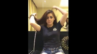 Video BIGO LIVE Adik SAFA MARWAH Lebih Pintar download MP3, 3GP, MP4, WEBM, AVI, FLV April 2018