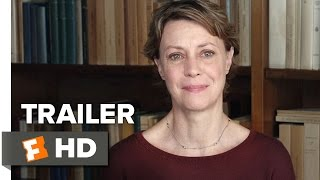 Mia Madre Official Trailer 2 (2016) - Margherita Buy Movie