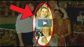 5 Unsolved Investigations Of Famous People Who Mysteriously Vanished...