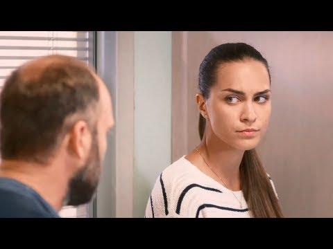 Сериал Дочки-матери: Серия 26 | МЕЛОДРАМА 2019