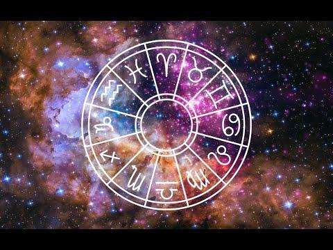 Гороскоп для всех знаков зодиака на 23 мая 2020 года