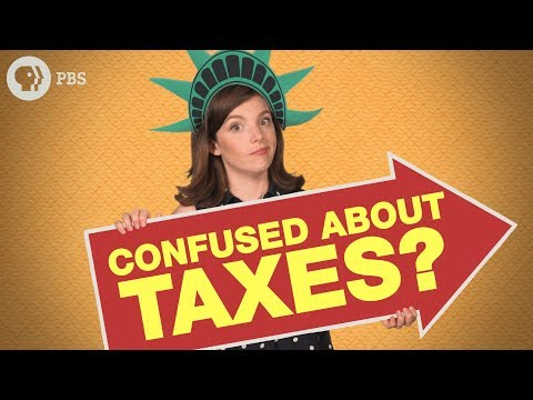 How Do Tax Brackets Actually Work?